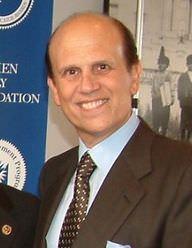 Michael Milken