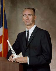 Walter Cunningham