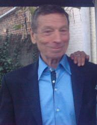 Rik Van Looy