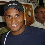 Jonathan Moreira