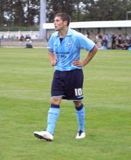 Gary Hooper