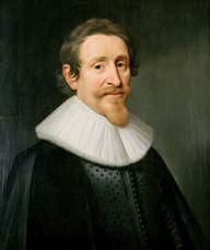 Hugo Grotius