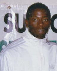 Mouhamadou Dabo