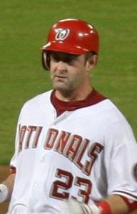 Brian Schneider