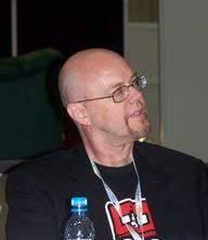 Tad Williams