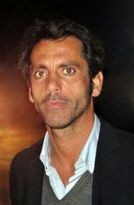 Quique Sanchez Flores