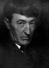 George Sterling