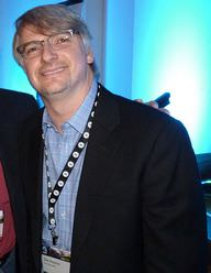 Glen Mazzara