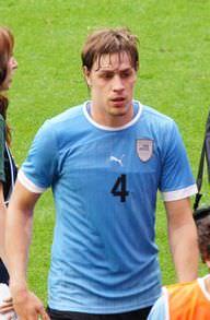Sebastián Coates