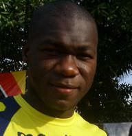 Felipe Caicedo