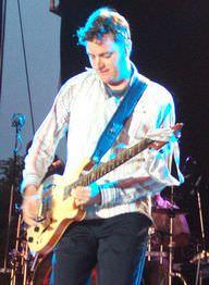 Kevin Hearn