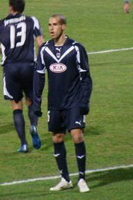 Gabriel Obertan