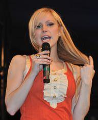 Leah Miller