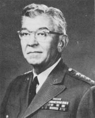 Robert J. Wood