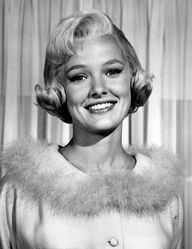Beverly Owen