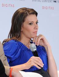 Kiran Chetry