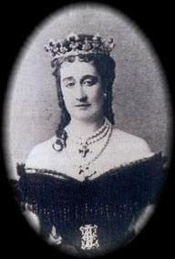 Eugénie de Montijo