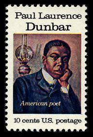 Paul Laurence Dunbar