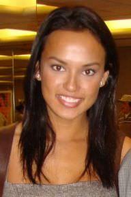 Jillian Grace