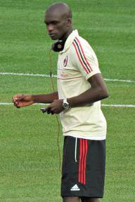 Bakaye Traoré