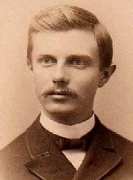 Robert H. Adleman