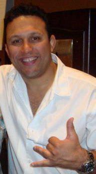 Renzo Gracie