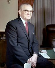 John C. Stennis