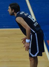 Sasha Vujačić