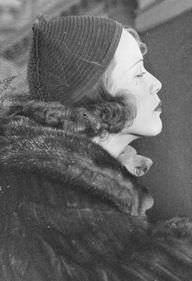 Eleanor Powell