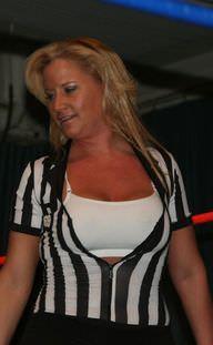 Tammy Lynn Sytch