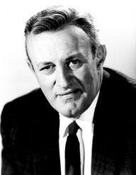 Lee J. Cobb