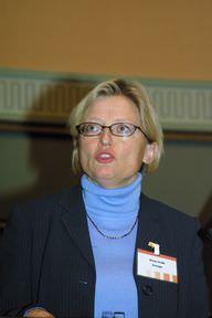 Anna Lindh