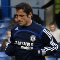 Juliano Belletti