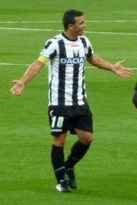 Antonio Di Natale