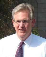 Jay Nixon