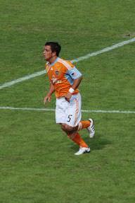 Danny Cruz