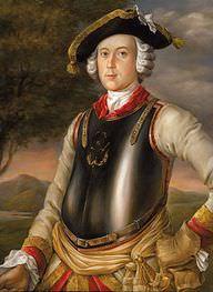 Baron Münchhausen