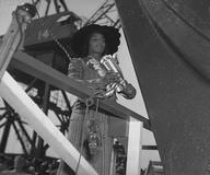 Marian Anderson