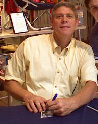 Dale Murphy