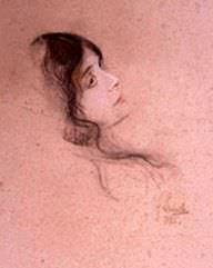 Eleonora Duse