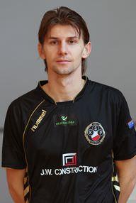 Euzebiusz Smolarek