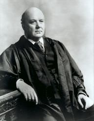 Horace Gray
