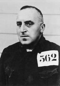 Carl von Ossietzky