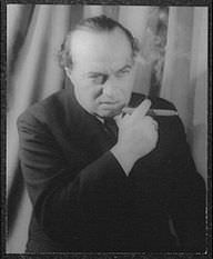 Franz Werfel