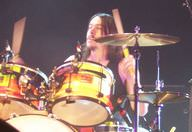 Ben Gillies