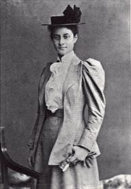 Victoria Kaiulani