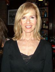 Ellen Johnson