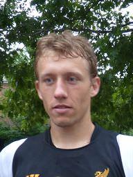 Lucas Leiva