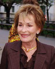 Judith Sheindlin