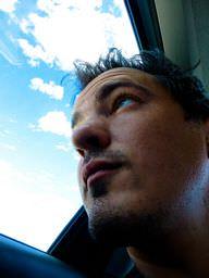 Dylan Avery